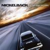 Animals - Nickelback