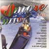 pochette album Various Artists - Amore Mio