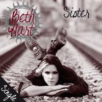 Beth Hart - Sister - EP