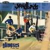 Glimpses 1963-1968