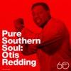 Otis Redding Music