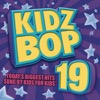 Dynamite - KIDZ BOP Kids