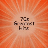 70s Greatest Hits - 70s Greatest Hits - Feeling Groovy  artwork
