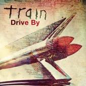 Train - Drive By artwork