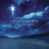 I Heard the Bells On Christmas Day - Casting Crowns Cover Art