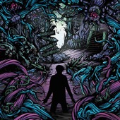 A Day to Remember - Homesick  artwork