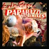 Paparazzi (The Remixes) - EP