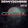 Control (Remixes) [feat. Gary Go]