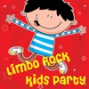 Limbo Rock (Kids Party Mix) - Limbo Rock Kids Party