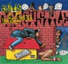 Tha Shiznit — Snoop Dogg