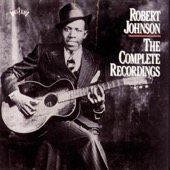 Cross Road Blues - Robert Johnson