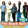 The Beach Boys Selección de Éxitos Vol.2