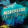 pochette album Dive Deep