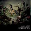 pochette album Les limites - EP