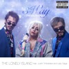 3-Way (The Golden Rule) [feat. Justin Timberlake & Lady GaGa] - Single