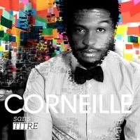 Corneille - Sans titre (Version vidéo bonus)