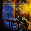 Trans-Siberian Orchestra - Beethoven