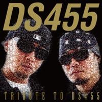 DS455