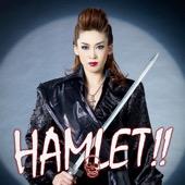 月組 バウホール「HAMLET!!」