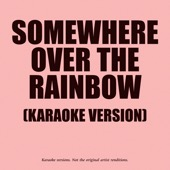 [Download] Somewhere Over The Rainbow (In The Style Of Tori Amos) MP3