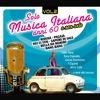 pochette album Various Artists - Solo Musica Italiana Anni 60, Vol. 2