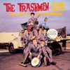 Surfin' Bird - The Trashmen