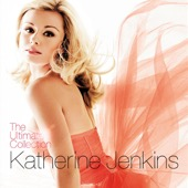 Katherine Jenkins - Katherine Jenkins: The Ultimate Collection  artwork