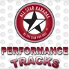 Car Wash (Originally Performed by Rose Royce) [Performance Track and Demo] - Single