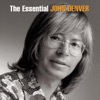 Looking for Space - John Denver