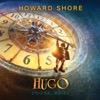 Hugo (Original Score)