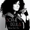 pochette album What Did I Do - Single