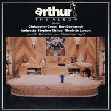 Arthur - The Album (Remastered)