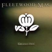 Fleetwood Mac - Greatest Hits  artwork