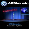 Karaoke Hits - As Made Famous By Big & Rich