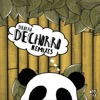 Dechorro (Remixes) - EP
