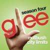 Nutbush City Limits (Glee Cast Version)
