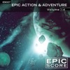 Epic Action & Adventure Vol. 14 - ES027