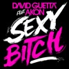 Sexy Bitch (Extended Version) [feat. Akon]