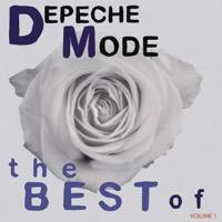 Depeche Mode - The Best of Depeche Mode, Vol. 1 (Remastered)