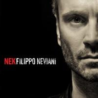 Nek - Filippo Neviani