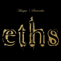 Eths - Autopsie / Samantha (2013 Remastered)