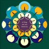 Luna by Bombay Bicycle Club