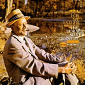 Horace Silver - Song for My Father (The Rudy Van Gelder Edition Remastered)  artwork