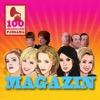 100 Originalnih Pjesama