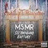 Ms Mr Music