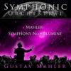 Symphonic Orchestral - Gustav Mahler: Symphony #4 Blumine