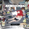 Chandelier Remixes - EP