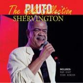 Pluto Shervington