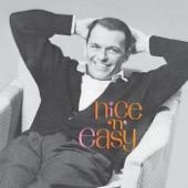 Frank Sinatra - Nice 'N' Easy  artwork