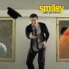 Plec pe Marte, Smiley